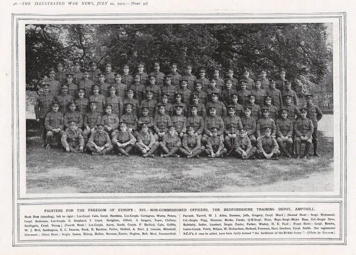 BTD NCO July 1915 001.jpg