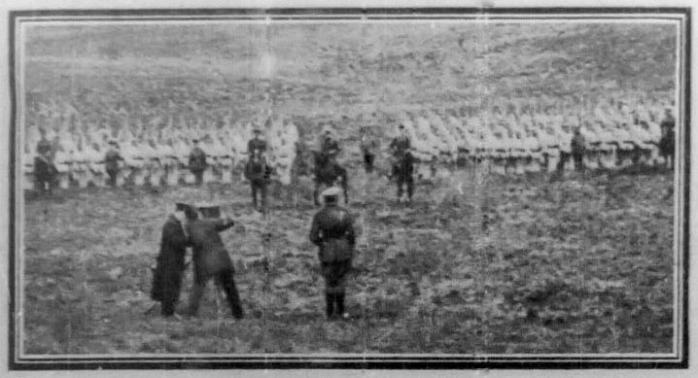 1915.5.21 top BT - blake