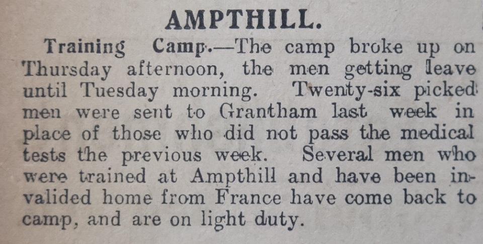 April 1916