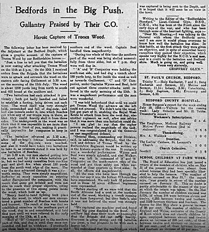 1916.7.21 BS Trones Wood