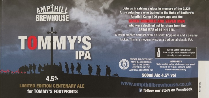 tommys-ipa-1
