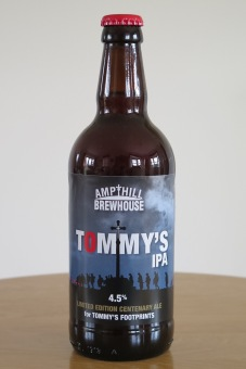 tommys-ipa-2