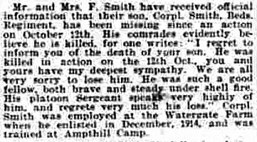 1916-11-10-bt-17777-smith-fw
