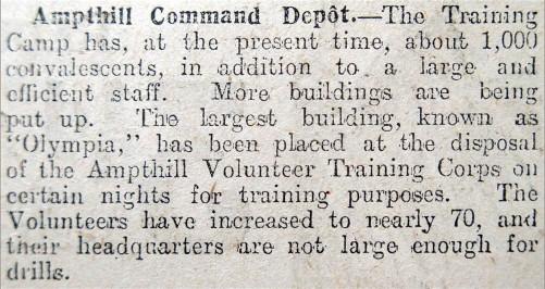 1916-12-01-bs-acd