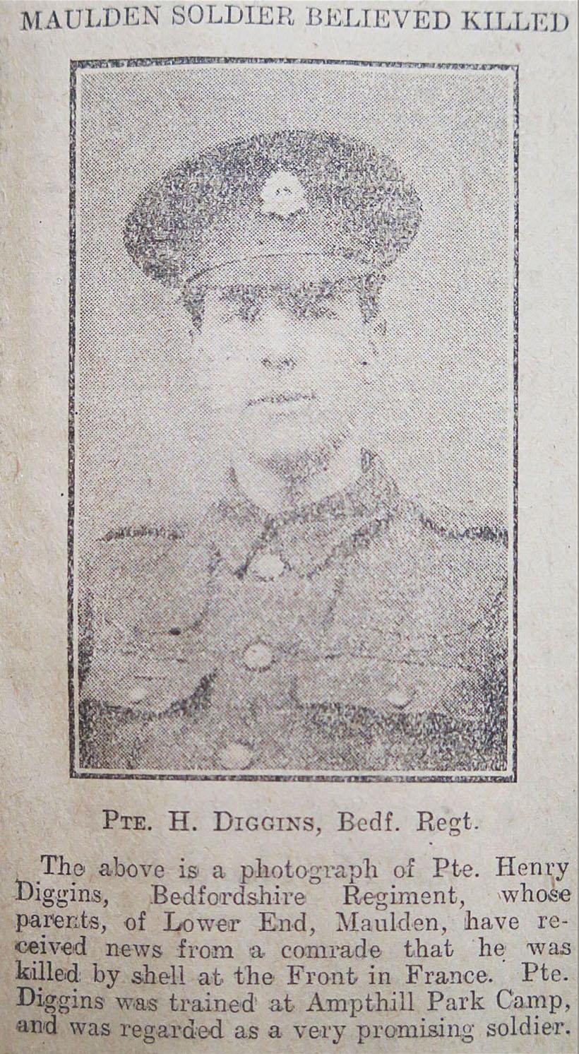 1916-12-01-bs-harry-diggins