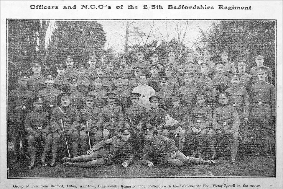 1916-12-15-ncos