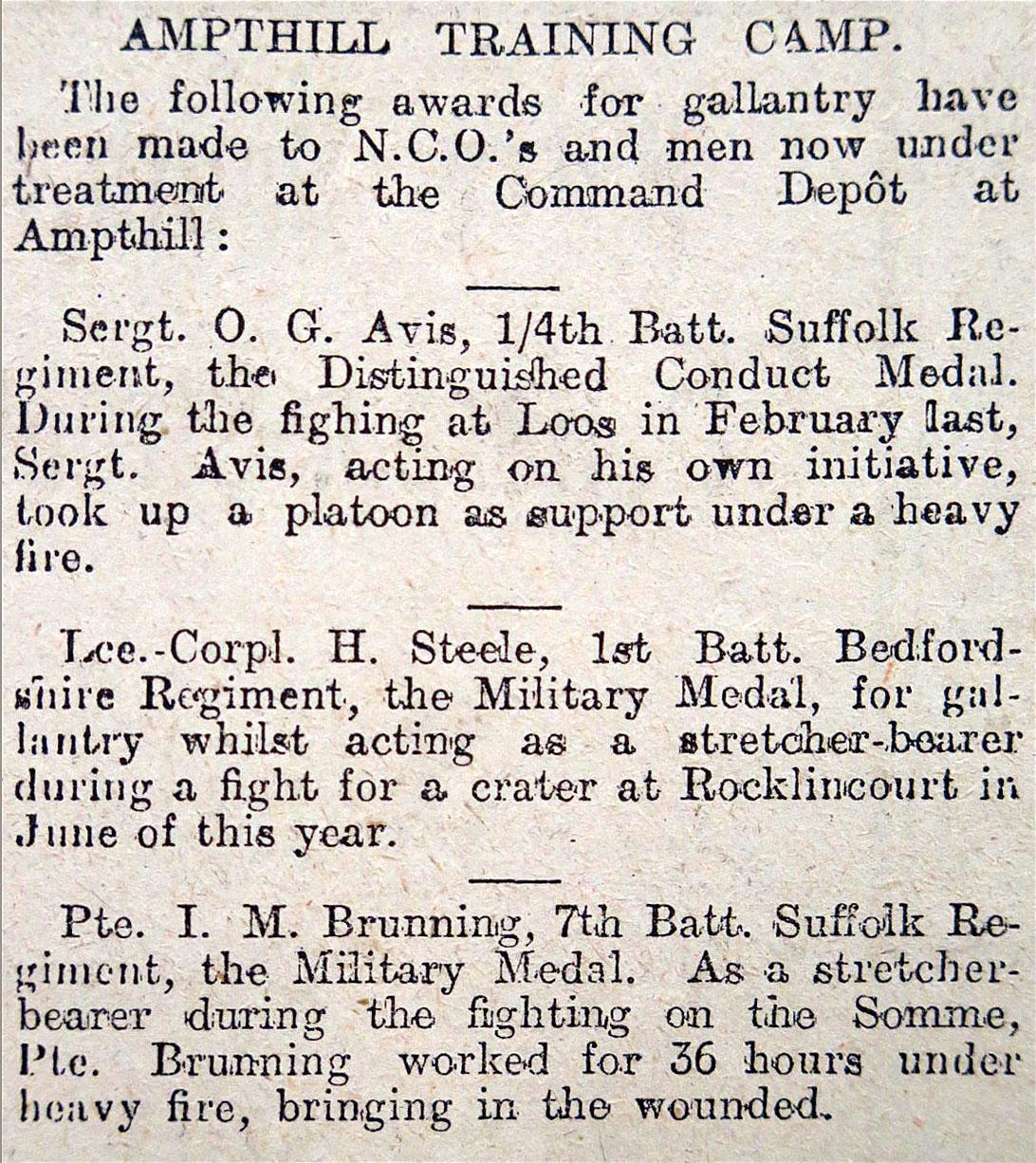 1916-12-22-bs-acd-awards