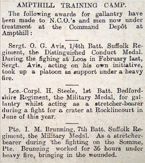 1916-12-22-bs-acd-awards