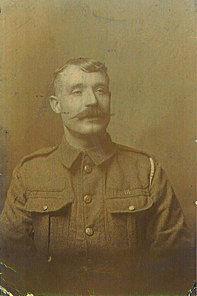 abraham-brunning-abt-1914