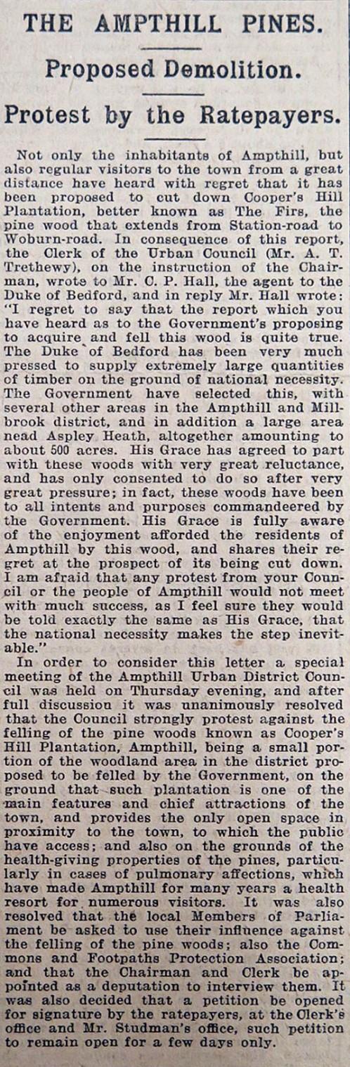 1917.07.13 BS CFC