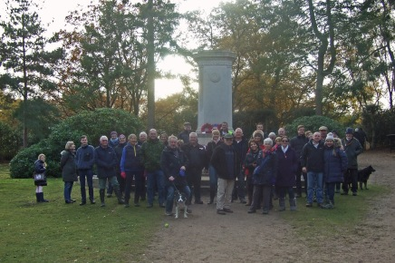 CFC Guided Walk - 19 Nov 17 (1)
