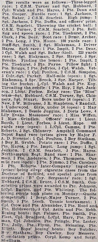 1918.7.5 BS (4) .jpg