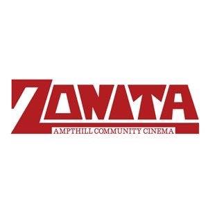 Zonita logo