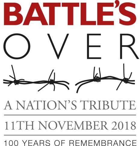 Battles-Over-logo
