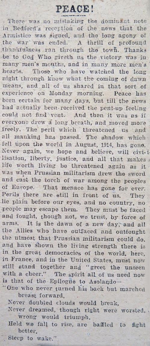 1918.11.15 BT Armistice